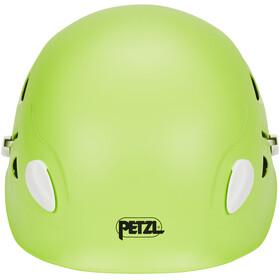 Petzl Elia - Casque Femme - vert